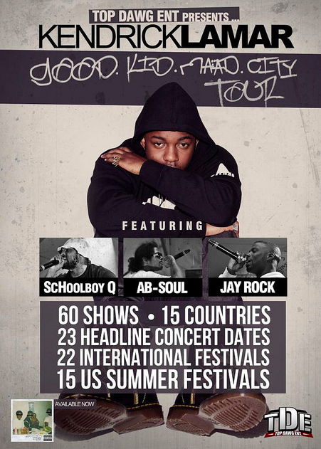 good-kid-madd-city-tour-flyer