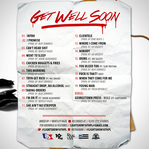 lightshow-get-well-soon-mixtape-hosted-by-dj-lean-dj-easy-tracklist-HHS1987-2013