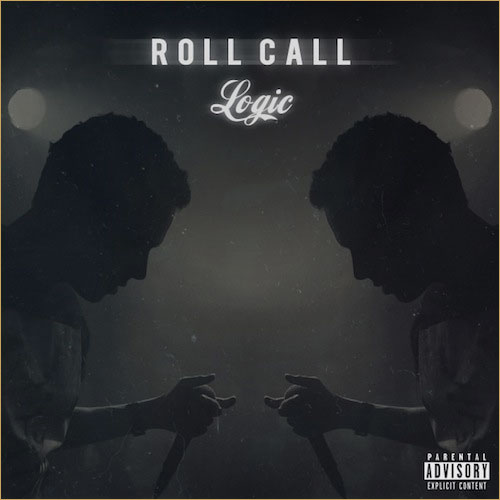 logic-roll-call