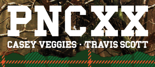 pncxx-tour-headline