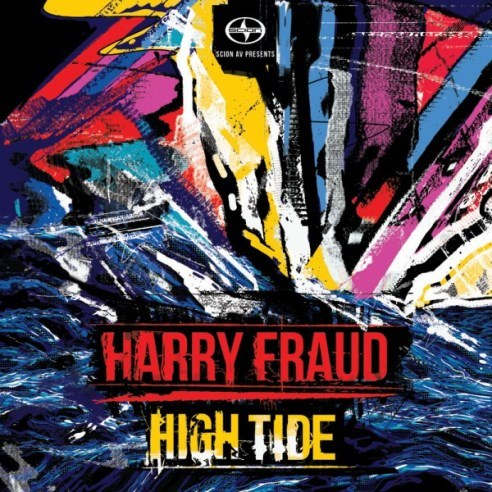 high-tide-cover