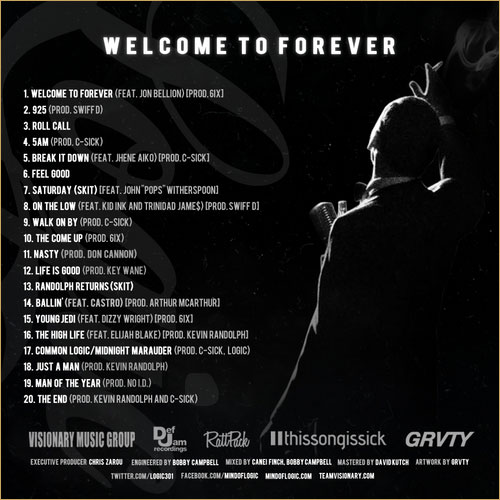 logic-welcome-to-forever-back