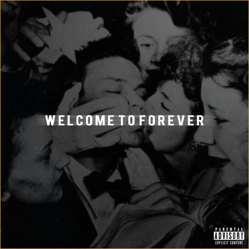 logic-welcome-to-forever-front
