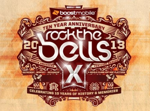 rock-the-bells-x-flyer