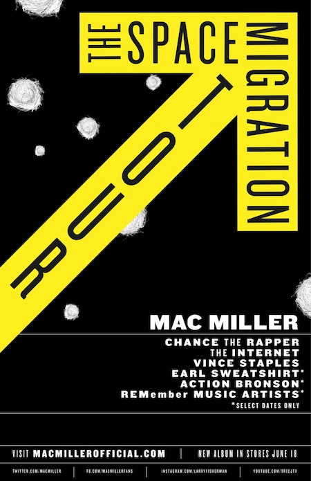 the-space-migration-tour-flyer