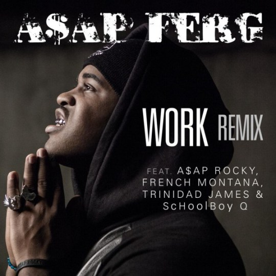 work-remix-cover
